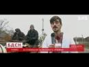Kto sozdal Maydan Ku Klux Klan Timati Baklazhan parodiya
