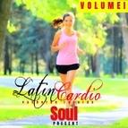 Soul альбом Latin Cardio, Vol. 1
