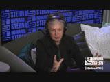 Пол Маккартни о том, кто развалил Битлз.