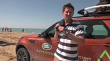 Своими глазами. Вып.723. Экспедиция с Land Rover, ч.1