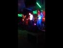 Волгоградцкая рок группа