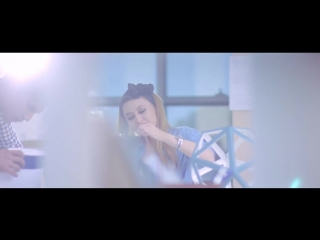 Lola Yuldasheva - Sog'indim Лола Юлдаш... Согиндим (720p).mp4