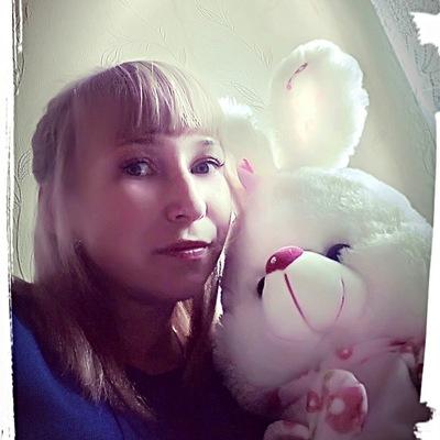 Алена Лобова