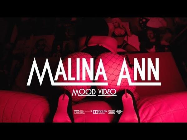 Malina Ann - Mood video: 47TH - Звёздный десант   by BLAZETV