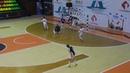 Чемпионат среди ветеранов. Град Динамо - Форд 9:2 (полный матч)