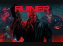 Ruiner Part 1