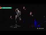 Josh Klinghoffer - A Face in the Crowd (Tom Petty cover) (Austin City Limits 2017)