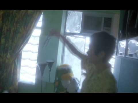 Faye Wong Dreamlover Chungking Express Music Video