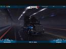 [13.10.2018] Открытый конвой в American Truck Simulator [Sacramento - Roswell]