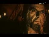 Иван Грозный с душой Дон Кихота. Николай Черкасов