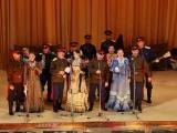 Казачья воля - Фестиваль Казачьей традиции