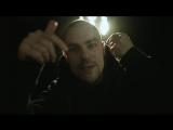 Opia - Ascend (2018) (Rapcore Djent)
