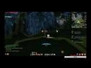 Стрим по игре Riders of Icarus 6