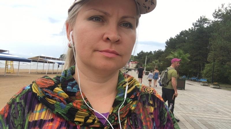 Елена Чурзина Я счастливая женщина Live