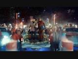 Олег Газманов &amp Родион Газманов - Никогда не проси (Новогодняя ночь на первом)