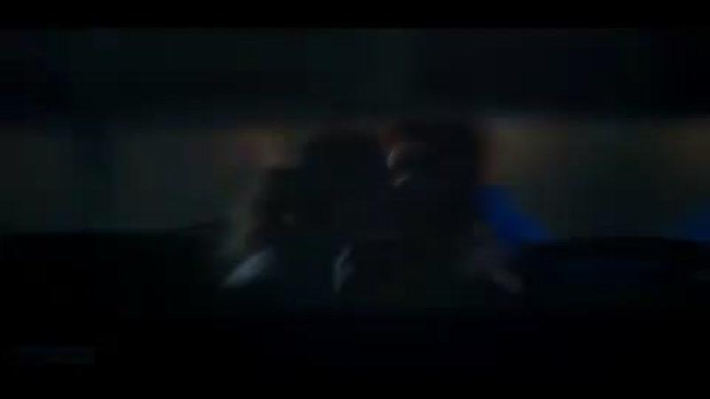 Riverdale Ривердейл Veronica Lodge Вероника Лодж Archie Andrews Арчи Эндрюс Betty Cooper Бетти Купер vine