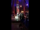 Танцы зулусов