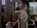 Коломбо.Развод по-американски(Детектив.1968-2003)