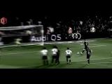 v-s.mobiLionel Messi - Till I Collapse - Skills &amp Goals 201718.mp4