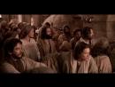 Иисус учит, что мы должны стать подобны малым детям - От Матфея 18-1-11.mp4