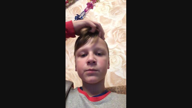 Гриша Елькин — Live