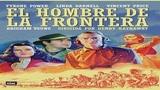 El hombre de la frontera (1941) 3