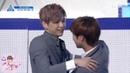 [ Jihoon x Daniel ] Lost Without You - Mad Clown, Bolbbalgan4
