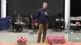 Николай Семенов - Встречайся с Богом