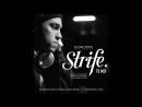 D J LEAN ROCK ~ MIX ACID JAZZ STREET DUB BEAT ART CORE BREAKS BIG BEAT FUNK DRUM FuLL Feat Paten Locke