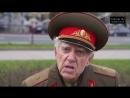 Слова ветерана ВОВ о фильме Сталинград