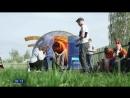 Конкурс Фонда президентских грантов для социально ориентированных некоммерческих организаций России