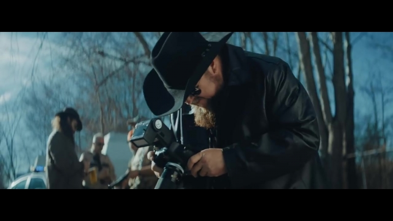 Colt Ford - Cut 'Em All (feat. Willie Robertson)