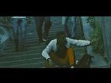 Fouzi Torino ft. Pekenio - Wech qui se passe 2018 CLIP OFFICIEL Prod by AM &amp FIFO