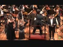 Teatro Massimo - Mozart: Messa in Do minore K 427 (Palermo, 2018)