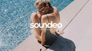 Spring Mood 2018 Music | Best of Deep House, Vocal House, Tropical House | Soundeo Mixtape 056