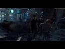 Тираннозавр Рекс и Блю против Индоминуса Рекса(Финальная Битва) _ Мир Юрского пе_HD.mp4