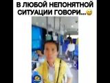 www.instagram.com - 1902157724.mp4