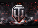 World of Tanks 2018 10 20 13 25 08 01