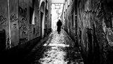 Chris Prz - Lonely Wolf (Original Mix)