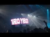 TroyBoi - Afterhours (feat. Diplo &amp Nina Sky)