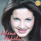 Jelena Nikolic - Cura boli glava