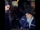 Самое страшное наказание на Кавказе была не смерть, а позор и изгнание из общины