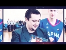Видео -фото ПАРМА - АВТОДОР ,мои фото в одном ролике