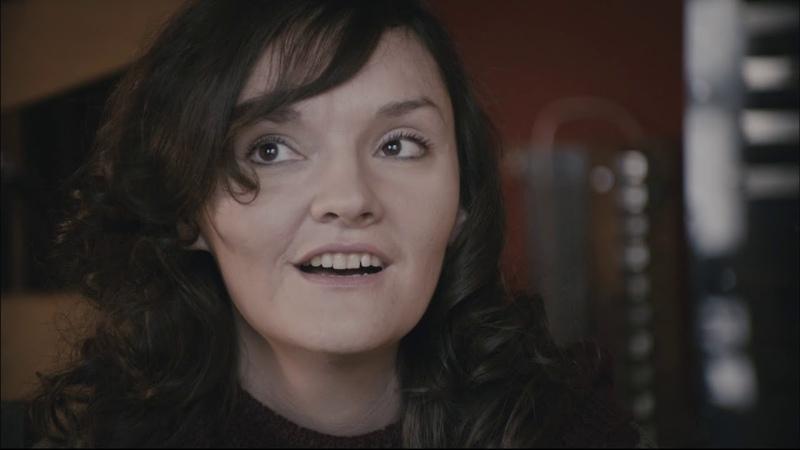 Vox Angelica реж. Олеся Чеховская (2013 г.)