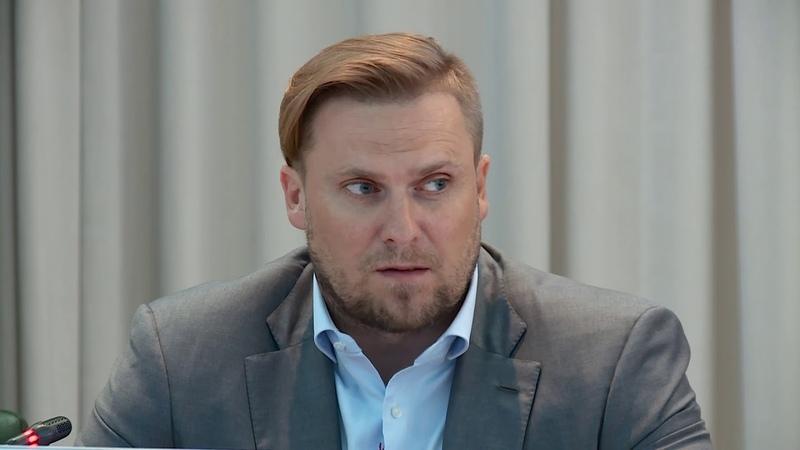 ЧП Россия | сводки чп Ключовим завданням прикордонників є повна готовність до відновлення контролю над державним кордоном