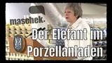 Maschek W