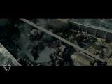 Полина Гагарина - Кукушка (OST Битва за Севастополь) 1080p