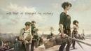 【ENGLISH COVER】Attack on Titan「進撃の巨人 」S2 OP - Shinzou wo Sasageyo!「心臓を捧げよ!」