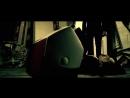 Steve Aoki Loopers Pika Pika ft Vinnie Jones Official Music Video