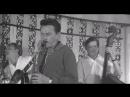 """Танец из фильма _""""Влюблённые_"""" (Э.Ишмухамедов, 1969)"""
